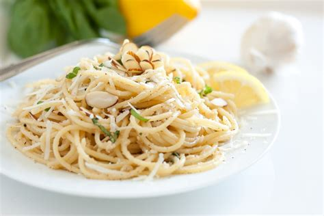 Search all about pasta how to cook and make pasta myideasbedroom com