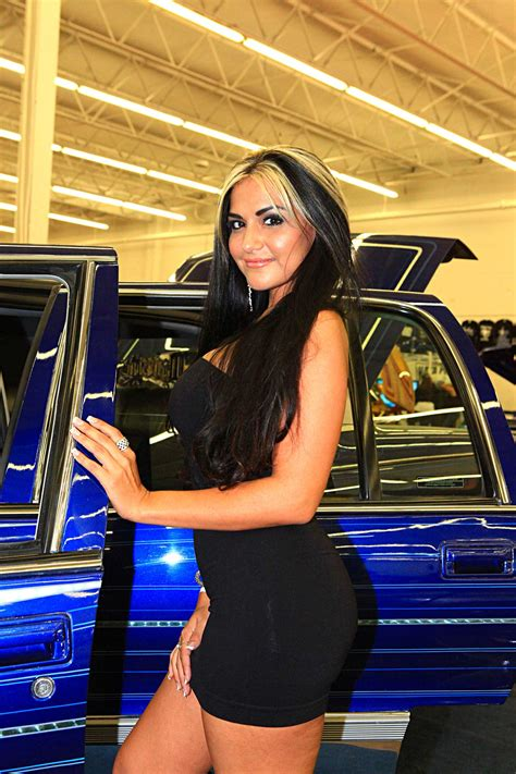 Auto Und Modell by Car Show Models Of 2011