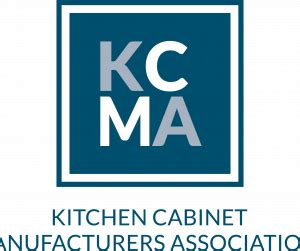 kitchen cabinet manufacturers association industry environmental affiliations timber products