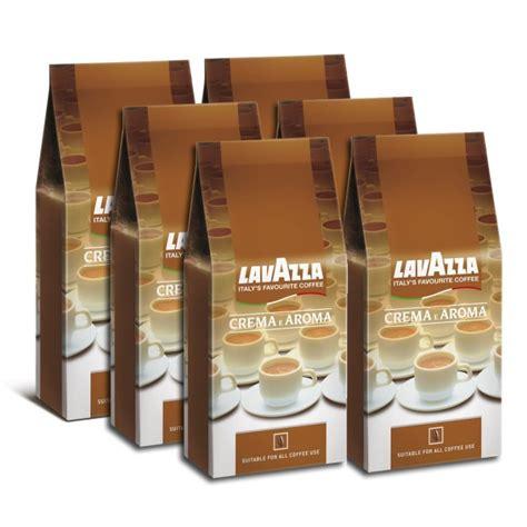 Machine A Café En Grain 138 cafe en grain haut de gamme swyze