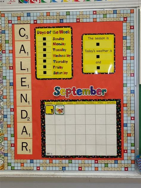 pattern games to play in the classroom 37 best board game classroom theme images on pinterest