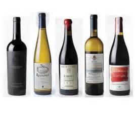 a sicilian experience wine travel food wtfa grape edventures books 10 fantastic sicilian wines saveur