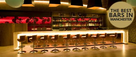 top ten bars in manchester manchester restaurants