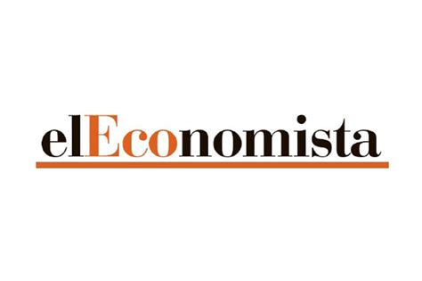 el economista camuflado la 8484605361 el economista incorporaci 243 n de luis jim 233 nez asenjo sotomayor gim 233 nez salinas abogados