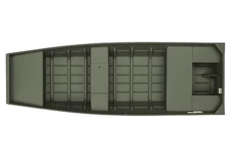 lowe l1436 jon boat price lowe 1436 jon boat boats for sale