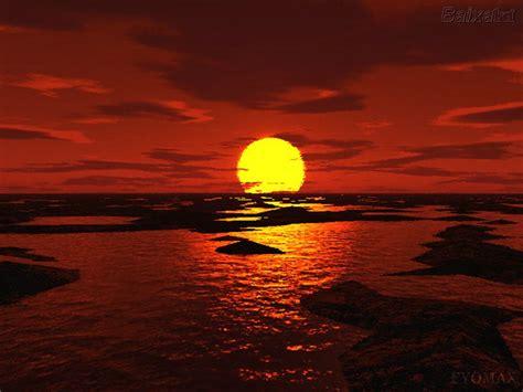 imagenes hd otoño fondos de pantalla sistema solar hd 1080p taringa