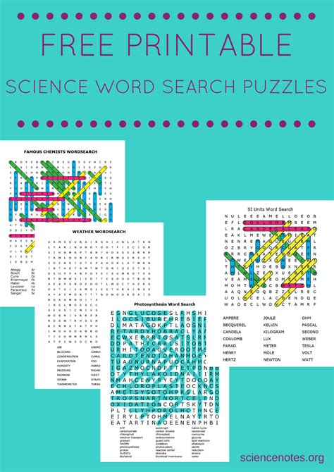 printable word search on matter science vocabulary word search 5th grade vocabulary