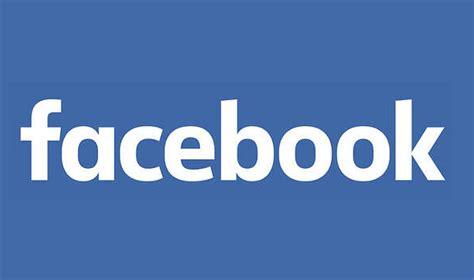 fb della quattro anni su facebook pagina della congregazione
