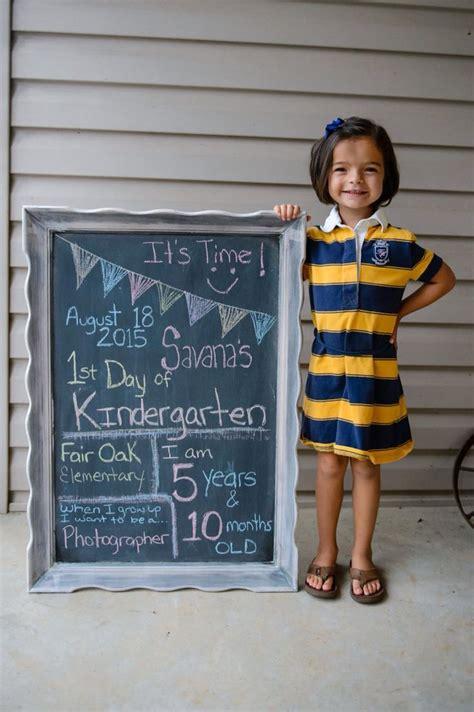 best chalk for chalkboard best 25 school chalkboard ideas on chalk