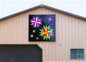 Quilt patterns on the site http click for details paint barn quilt