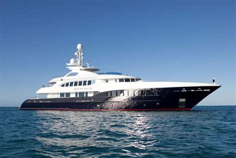 boat building jobs nz mega yachts for sale australia plywood dinghy plans nz
