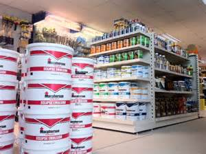 dp building supplies suppliers of building supplies in