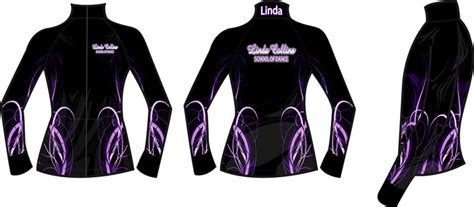 design a dance jacket online cheerleading dance warm up clothing c costumes