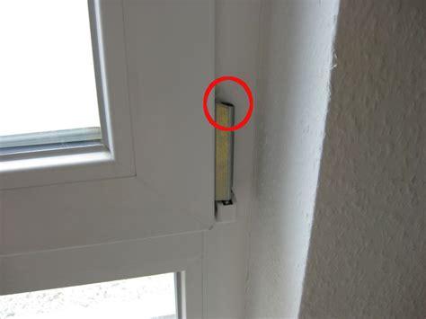 Anpressdruck Fenster Einstellen by Feineinstellung Der Fenster Wir Bauen Dann Mal Ein Haus