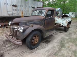 cars and trucks for sale