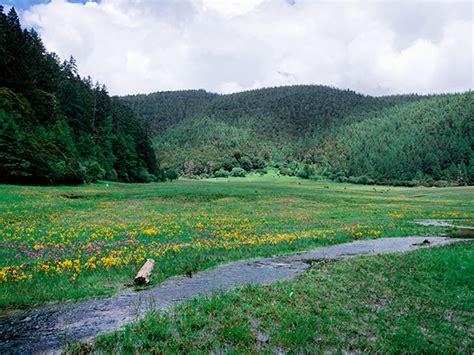 potatso national park tips  information  potatso