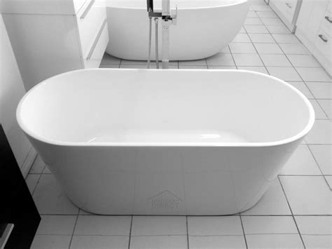 bathroom direct bathroom direct milano 1700 free standing bath tub
