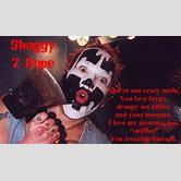 shaggy-2-dope-wife
