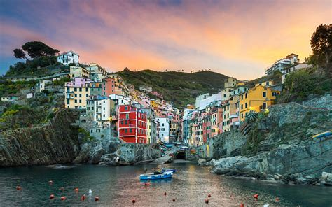 best city in cinque terre italy to limit tourists to cinque terre travel leisure