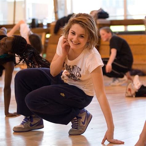 teens teens street dance classes for all ages abilities