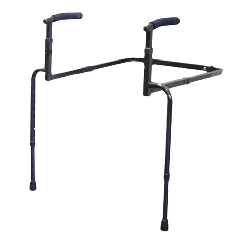 Stand Universal able universal stand assist 8150 the home depot