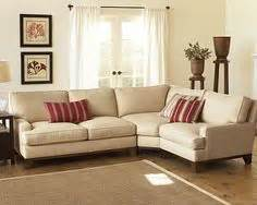 simplicity sofas quality small scale and rta sofas sleepers and sectionals living room small sectionals for small living rooms simplicity sofas