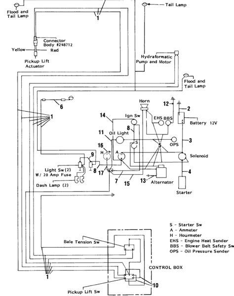 deutz alternator wiring toyota alternator wiring elsavadorla