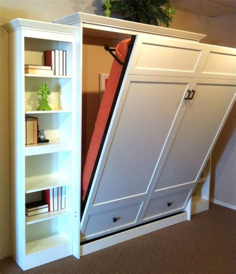 Murphy Bed To Murphy Wall Beds On Hgtv Property Bros Lift Stor Beds