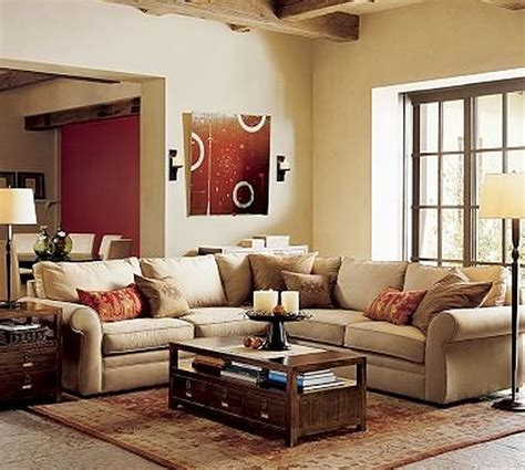 western country living room decor for the home hot modern rustic interior design along with interiors