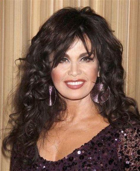 osmond hairstyles feathered layers osmond shag hairstyle hairstyles
