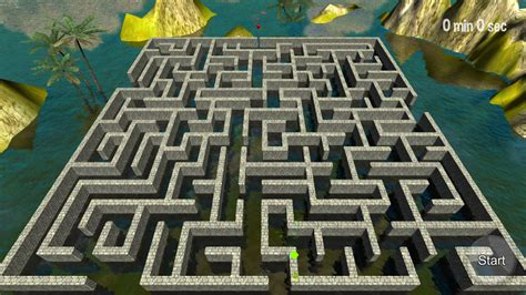marble maze wallpaper game xl maze the labyrinth android apps on google play