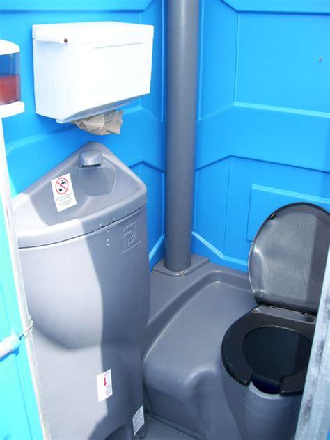 porta potty with sink standard porta potty with sink service sanitation