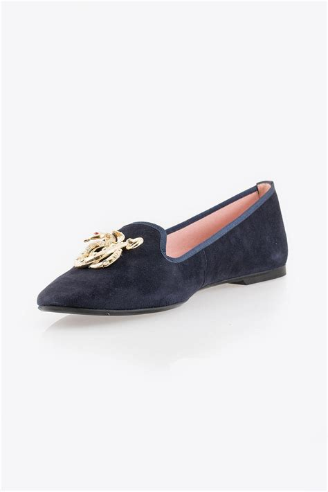 pretty ballerina loafers pretty ballerinas suede loafers angelis from sydney by