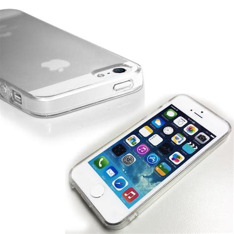 Transparan Iphone 4 5 transparent clear for iphone 7 6 4 7 quot iphone 4 4s 5