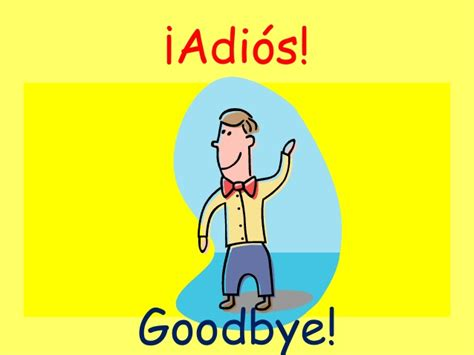 imagenes en ingles good bye y8m1u1050913