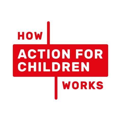 for children for children