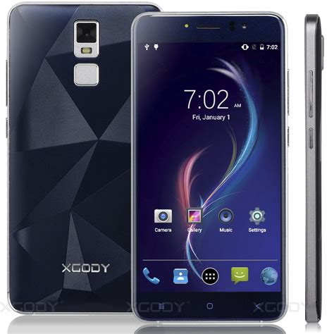 my smartphone xgody 5 5 quot unlocked 3g gsm android 5 1 quad core