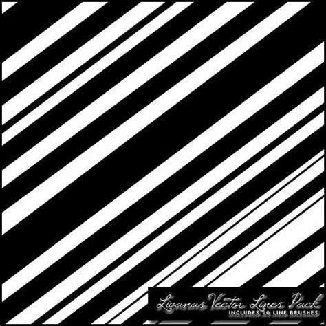 diagonal line pattern photoshop tutorial diagonal lines photoshop
