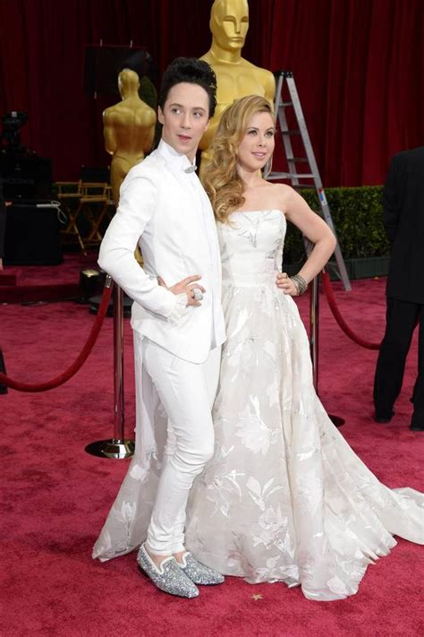 Oscars 2008 Best And Worst Dressed by 301 Moved Permanently