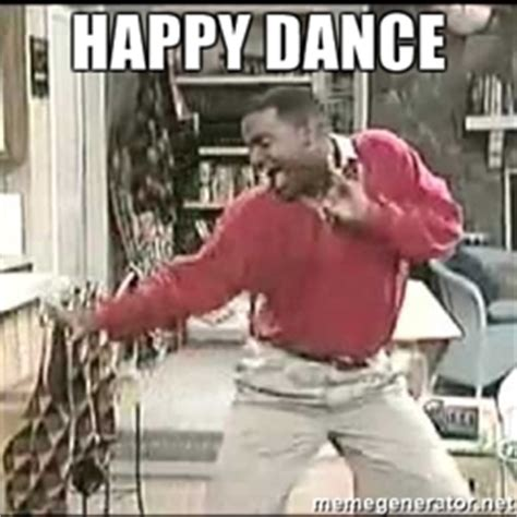 Happy Dance Meme - happy dance images reverse search