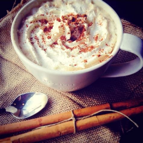 17 best images about invierno on pumpkin spice latte warm and studying