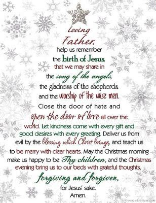 new year grace before meals 17 best ideas about dinner prayer on writing on wood signs meal prayer and bible