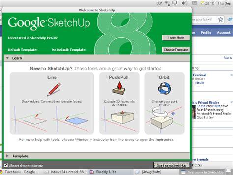 download google sketchup tutorial complete zip google sketchup 8 พร อม key full โปรแกรมเข ยนแบบบ าน