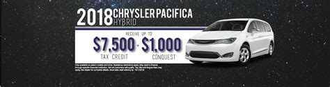 Courtesy Chrysler Conyers by Courtesy Chrysler Dodge Jeep Ram Car Dealer Conyers Ga