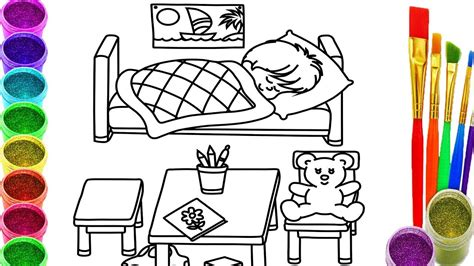 bedroom for coloring 100 bedroom for coloring wall decals coloring pages