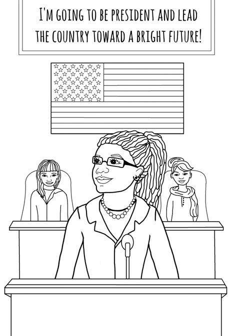 coloring book for adults npr american activists coloring pages az coloring pages