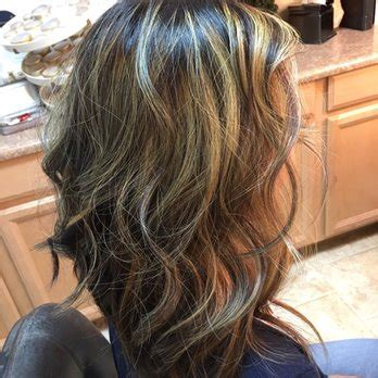 haircut places chico ca emily t s reviews chico yelp