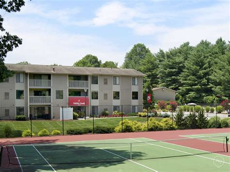 1 Bedroom Apartments Roanoke Va by Pebble Creek Apartment Homes Apartments Roanoke Va