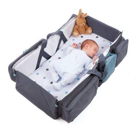 cuna d viaje baby travel bolsa cuna de viaje