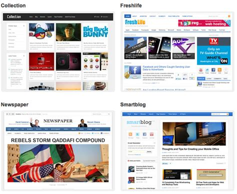 theme junkie short code 35 theme junkie black friday discount coupon 2011